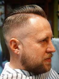 hairstyles for thin hair on head 15 hairstyles for men with thin hair add more volume