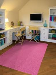 Pink Bedroom Rug Pink Bedroom Ideas You U0027re Going To Love Lady Qs