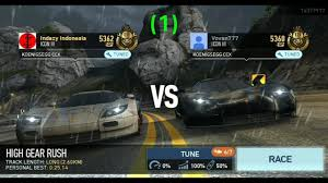 koenigsegg indonesia koenigsegg ccx tuned vs koenigsegg ccx tuned need for speed