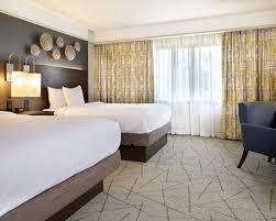 two bedroom suites in atlanta suites in atlanta georgia embassy suites atlanta hotel suites