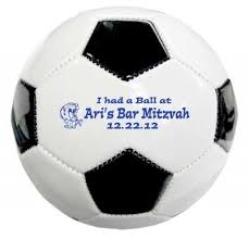 bar mitzvah favors 18 best personalized bar mitzvah favors images on bar