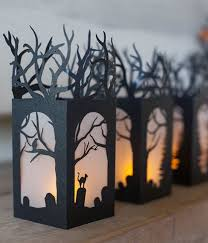 Decorating Desk For Christmas 17 Halloween Decor Ideas For A Spooky Office Or Cubicle Brit Co