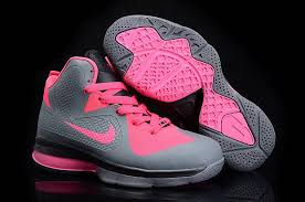 cheap lebron shoes for sale lebron shoes uk discount