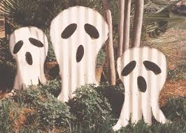 149 best halloween d cor images on pinterest new halloween lawn