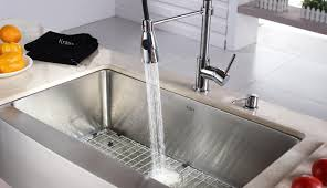 home depot kitchen sink faucets sink farm sink faucets cheap farmhouse sink ikea kitchen faucet