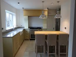 neptune kitchen furniture neptune kitchens installed