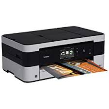 best black friday wireless printer deal amazon amazon com brother mfcj4620dw wireless color compact a3 inkjet
