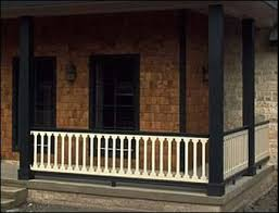 63 best front porch balusters images on pinterest porch