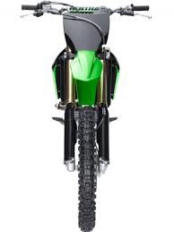 2011 kawasaki kx250f moto zombdrive com