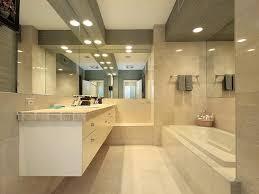 neutral bathroom ideas bathroom budget tiny accessories great schemes tile ation grey