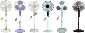 fans for sale electric fan market analysis report 2016 2023 area info net