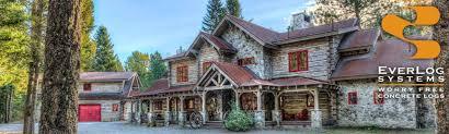 log home floorplans log cabins log homes timber frame floor plans infolog home