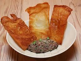 cuisine du nord du nord nordic kitchen closed restaurants in melbourne melbourne