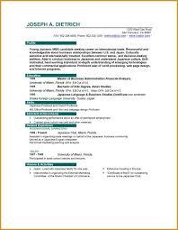 Job Resume For First Job by Resume For First Job Whitneyport Daily Com