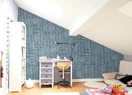 tapisserie pour chambre ado papier chambre papier peint chambre moderne papier peint pour