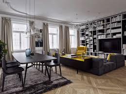 Living Room Decoration Trend 2017 18 Feminine Living Room Designs Ideas Design Trends Premium