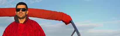 Radio Training Courses Marine Radio Operator Permit Us Captains Training