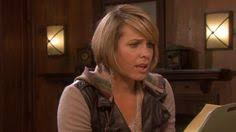 hairstyles of nicole on days of our lives the actress on the 2005 trump tape arianne zucker spoke with