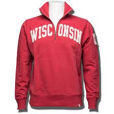 sweatshirts u0026 sweaters