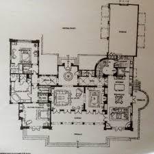 playboy mansion floor plan uncategorized playboy mansion floor plan inside elegant playboy