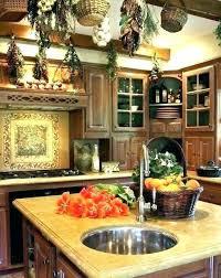 country kitchen decorating ideas photos country kitchen decorating ideas charming country kitchen ideas