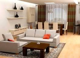 studio living room ideas lovely peek living room ideas t bedroom watch this tiny studio
