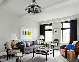 Living Room  Eclectic Masculine Living Room Design Ideas Using - Chesterfield sofa design ideas