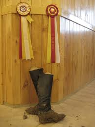 dirty riding boots equestrian chic part 1 fashion in motion