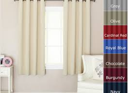 personalgrowth window blinds for sale tags roman curtains