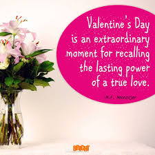 Thomas Merton Quotes On Love by Cute Happy Valentines Day Quotes With Images For Him Or Her Or