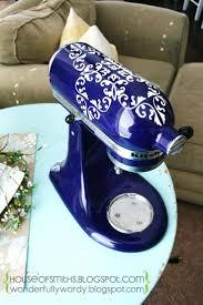 Purple Kitchenaid Mixer by 78 Best Kitchen Tools Images On Pinterest Kitchen Tools Kitchen