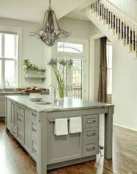 kitchen islands with storage kitchen island with drawers dynamicpeople
