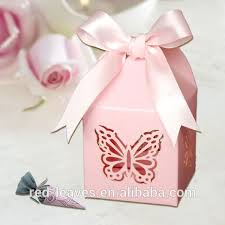 decorative paper boxes pink flat boxes source quality pink flat boxes from global pink