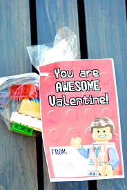 valentine s day free printable lego valentines clever ways to use them