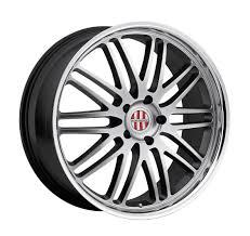 porsche wheels lemans porsche wheels by victor equipment