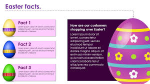 easter facts trivia uncategorized easter facts and figures island volcano for kids