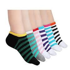 Best No Show Socks 2162 Best Peds U0026 Liners Images On Pinterest Liner Socks Women