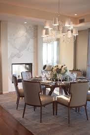 Dining Room Furniture Los Angeles Appealing Dining Room Sets Los Angeles Contemporary Best