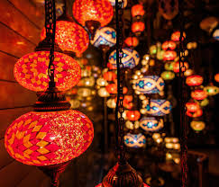Ideas For Diwali Decoration At Home Diwali 2017 Top 10 Ideas To Decorate Your House And Office With
