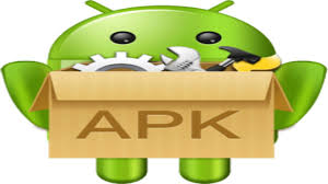 where are apk files stored how to get apk files from installed apps on android