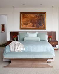 home decor love begins at loversiq small block house designs
