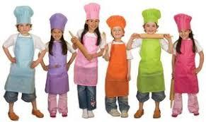 stage cuisine enfant atelier cuisine enfant montpellier atelier de cuisine montpellier