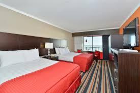 2 bedroom hotel suites in virginia beach 2 bedroom hotel suites in virginia beach picture ideas references