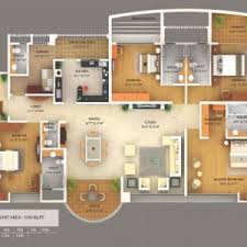 floor layout free home design free room planner to create 3d house sitting room