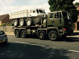 military transport vehicles fighting vehicles u2013 alvis archive