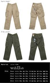 rugged cargo pants roselawnlutheran