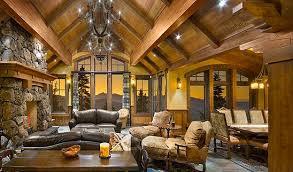 luxury home items inspiring ideas 20 luxury home decor ideas