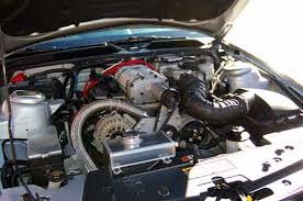 supercharger for 2005 mustang v6 which supercharger is best 2007 mustang v6 ford mustang forum