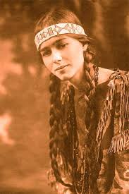 traditional cherokee hair styles 458 best native american images on pinterest native american