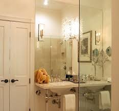 small bathroom houzz bathroom traditional with steam shower stand